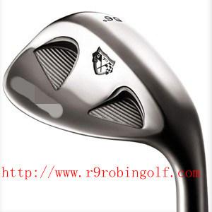 Tp Golf Wedges
