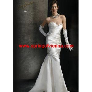 Evening Dress (13152)