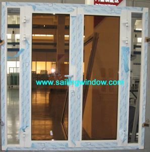 60 Series French Door pictures & photos