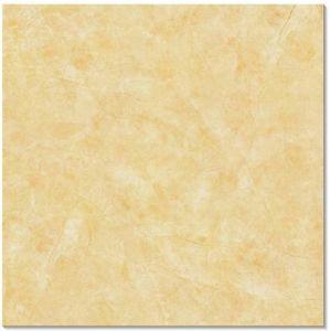 Glazed Polished Porcelain Floor Tile (pH6611) pictures & photos