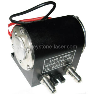 Diode Pumped Laser Modules pictures & photos