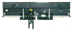 VVVF 2-Panel Center Opening Door Operator 60 Series (ALS2000)