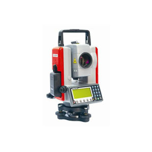 Total Station Pentax R202ne Total Station pictures & photos