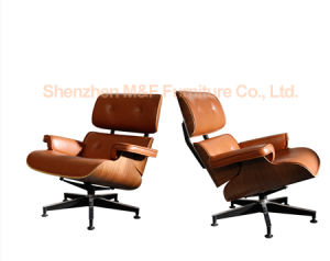 Charles Eames Chair (A-904)