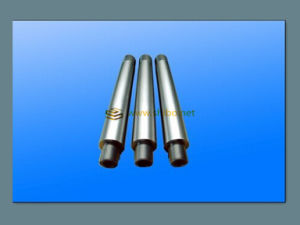 High Corrosion Resistance Molybdenum Electrode pictures & photos