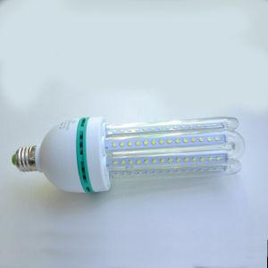 LED 3u Corn Light 3-12 Watt