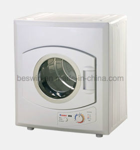 Tumble dryer tumble dryer prices - What is a heat pump system swedish efficiency in your pockets ...