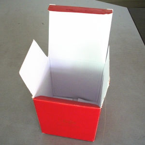 Cardboard Packing Boxes (XYPB038)