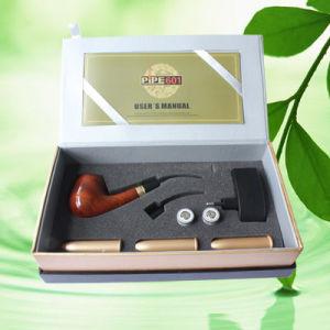 Electronic Cigarette (SGE601)