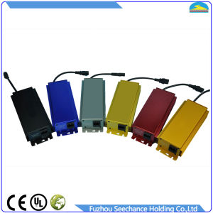 High Efficiency Hydroponic Electronic Lighting Ballast 400W/600W/1000W EU pictures & photos