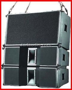 Professional Line Array Speaker System (WSW)
