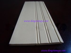 Lacquered Wall panel (WA-11) pictures & photos