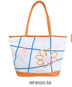 Beach Bag (NF8020-59) pictures & photos