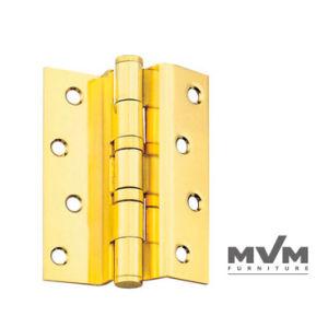 Door Hinge Machine Iron Door Hinge (Y2243) pictures & photos