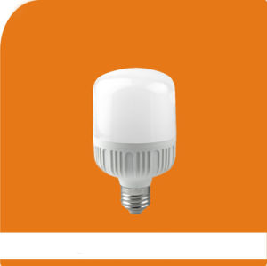 LED Cage Lamp T70 15W 1350lm LED Bulb pictures & photos