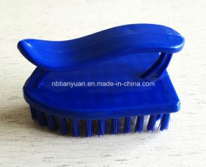 Scrub Brush, Washing Brush, Cleaning Brush, Hand Brush pictures & photos