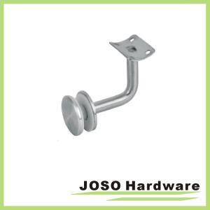 Architectural Railing Handrail Bracket (HS103) pictures & photos