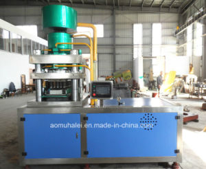 Super Large 500ton Hydraulic Press Machine pictures & photos