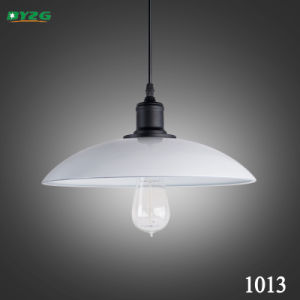 Antique Decorative Home Lighting Chandelier Light/Pendant Lighting Byzg 1013 pictures & photos