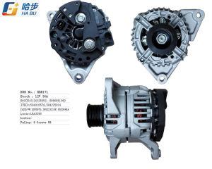 Bosch 0124325052 Generator 14V Drehstromgenerator Lichtmaschine Iveco E191 pictures & photos