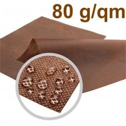 100% PP Polypropylene Spunbond Non-Woven Fabric pictures & photos