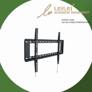 Adjustable LED/LCD TV Wall Mount Bracket LED-710-L pictures & photos