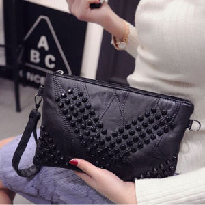 Mini Rectangle Fashion Bags Kk008 pictures & photos