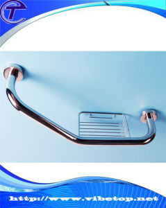Wholesale Price Handrail Handles Hardware Parts pictures & photos