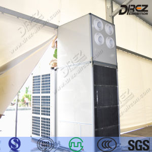 Convenient Integrated Air Conditioning for Temporary Event Exhibition Tent pictures & photos