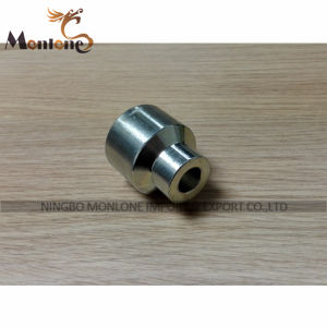 CNC Machining High Precision Machinery Part, Turning Parts pictures & photos