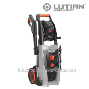 Household Electric High Pressure Washer Car Washer (LT701GB) pictures & photos