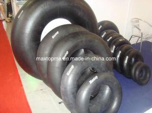 Tgum Car Inner Tube / Butyl Motorcycle Inner Tube / Truck Tyre Inner Tube pictures & photos