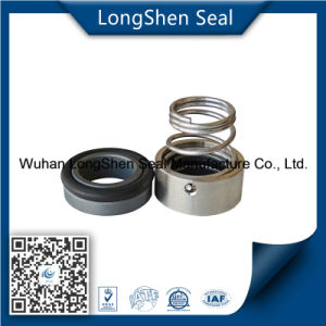 China Supplier, Mechanical Seal Shaft Seal for Auto-Conditoning (HF3N-16)