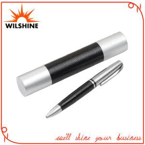 Aluminum Tube for Single Pen Set (BX007) pictures & photos