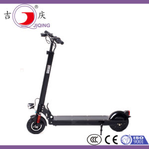 8/10 Inch 250W Electric Scooter Bicycle Motor pictures & photos