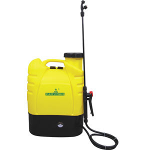 Agriculture Electric Battery Sprayer (HX-20A) pictures & photos