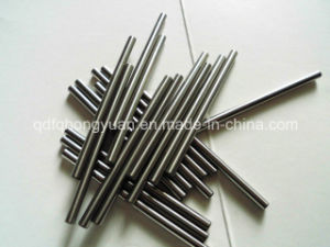Bearing Steel Needle Roller pictures & photos