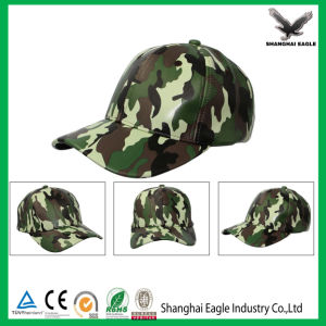 High Quality Customzied Twill Army Cap Wholesale pictures & photos