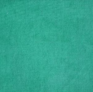 21 Wales Cotton Corduroy Fabric pictures & photos
