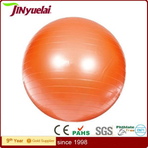 Eco Friendly Exercise Yoga Ball