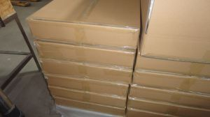 FSC 100% Virgin Wood Pulp Tissue Paper pictures & photos