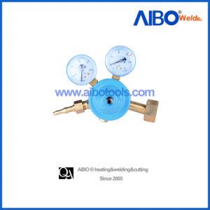 American Type Brass Body Pressure Regulators (2W16-2050) pictures & photos