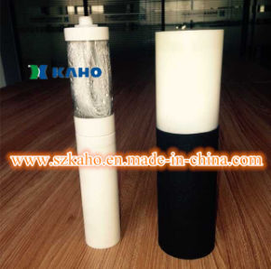 Hollow Fibre UF Membrane Filter for Water Purifier pictures & photos