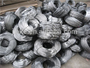 Cheapest Hook End Wire Steel Fiber Machine pictures & photos