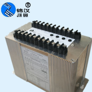 3p3w AC Acvtive Power and Energy Combined Transducer