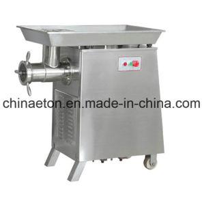 Electric Meat Grinder Machine (ET-TK-42S) pictures & photos