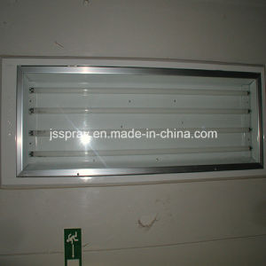 Car Spray Painting Oven with Itally Burner pictures & photos