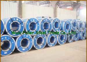 Cold Rolled ASTM 304 316 Stainless Steel Sheet Per Kg pictures & photos