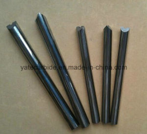 Cemented Carbide Boring for Milling Machine pictures & photos
