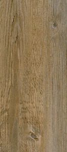 Valinge 5g Click /PVC Plank / PVC Flooring / PVC Click pictures & photos